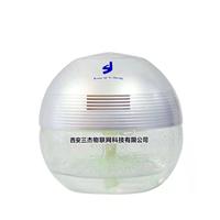 城市雨林贵州专业水洗空气净化器生产厂家