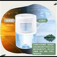 城市雨林陕西优质水洗空气净化器厂家