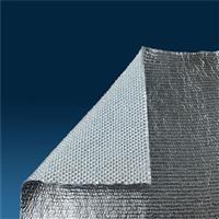 天兴覆铝箔玻璃纤维布铝箔耐火布保温隔热布