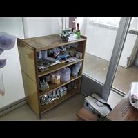 许凤飞卫生室丨药品销售