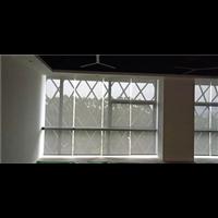 海珠卷帘窗帘定做-海珠卷帘窗帘制作-卷帘窗帘