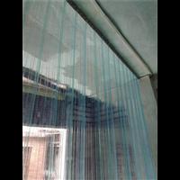 番禺空调帘定做-番禺空调帘制作-番禺空调帘