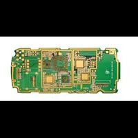 深圳不带电子的报废电路板回收