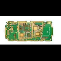 东莞不带电子的报废电路板回收价格