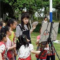 学生■作品展示图片