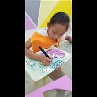 柳州美术教育培训