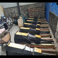 贵州机载式矿用劈裂机价格