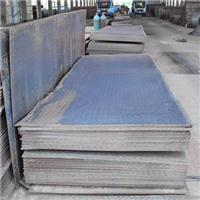 四川花纹钢板供应商