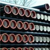 成都铸铁管供应商