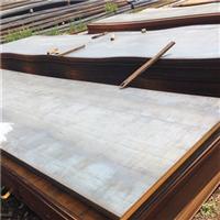 四川钢板供应商
