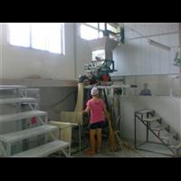 西安米粉机厂家