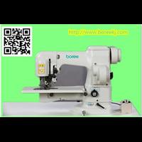 ◆◆溫州縫紉設備◆◆