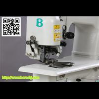 ◆◆溫州縫紉設備出售◆◆