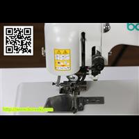 浙江溫州縫紉設備銷售市場
