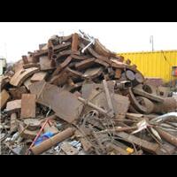 兰州废金属回收_兰州废旧物资回收