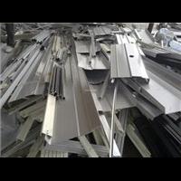 兰州废品回收_兰州废旧物资回收