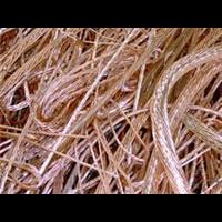 兰州废铁回收_兰州废铜回收
