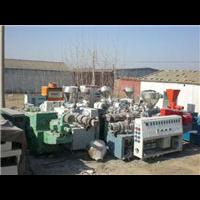 兰州废铅回收_兰州废旧塑料回收
