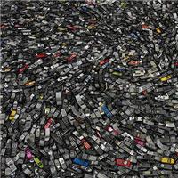 兰州塑胶回收_兰州工厂回收