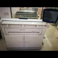 施乐6604工程复印机