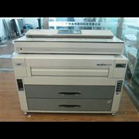 (奇普)KIP6000工程复印机