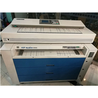 (奇普)KIP8000工程复印机