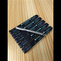 上海丝攻型号-江门钨钢球铣刀型号