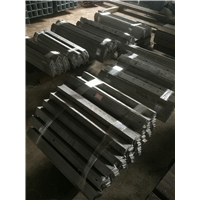 304不锈钢角钢加工