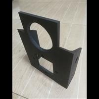 200#槽钢3D激光切割加工