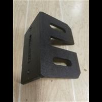 角钢3D激光切割加工