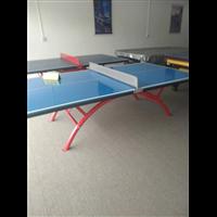 深圳台球台市场报价|温州乒乓球桌直销