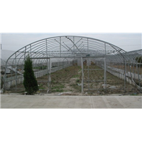 熱鍍鋅鋼管_農用蓋大棚熱鍍鋅鋼管