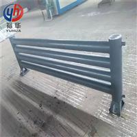D65-2.5-4工业光排管散热器安装图集