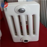 QFGZ50152立式圆管五柱散热器安装要求