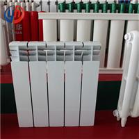ur7005-500压铸铝暖气片使用寿命