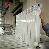 压铸铝散热器专用铝合金