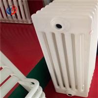 qfgz603钢柱型散热器接管尺寸