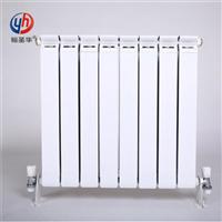 GLZY8060钢铝暖气片价格及图片