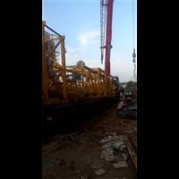 安远县永利吊装运输有限公司