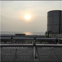 酒店式 太阳能热水器 供应商