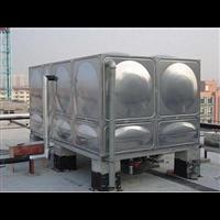 南京 燃气热水锅炉 供应商