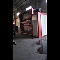 双层碳纤维磨毛机厂家出售价格