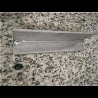 不锈钢酸洗钝化标准