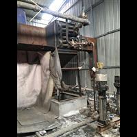 芜湖废旧锅炉回收