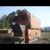 芜湖废旧蒸汽锅炉回收单位