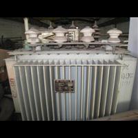 繁昌县回收废旧干式变压器