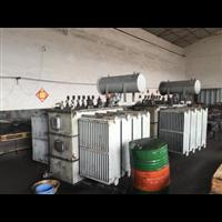 繁昌县废旧干式变压器回收公司电话