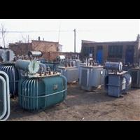 繁昌县废旧变压器回收多少钱