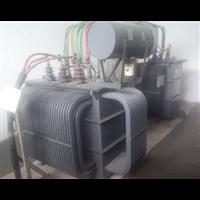 芜湖废旧干式变压器回收
