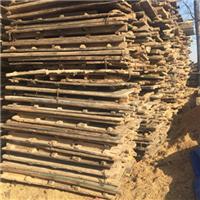 江苏老木板材批发|北京老榆木批发